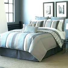 blue grey bedding gray comforter set bed blue and gray sets red grey bedding throughout blue grey bedding