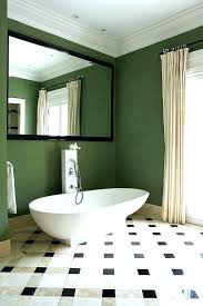 sage green bathroom rugs sage green bathroom green bathroom ideas sage sage color bathroom rugs sage