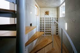 interior design of small houses. interior designs for small homes on (500x334) house design of houses u