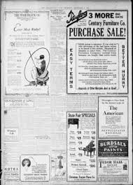 The Indianapolis Star from Indianapolis, Indiana on September 9, 1926 ·  Page 4