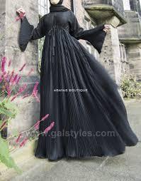 New Abaya Design 2019 Dubai Latest Designer Abaya Gowns Hijab Designs 2018 2019