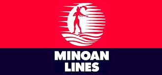 Αποτέλεσμα εικόνας για μινοαν λινεσ