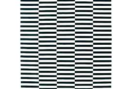 black white striped rug and in ikea blac black and white striped rug giveaway outdoor