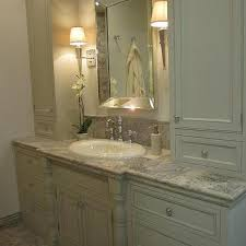 beveled mirror traditional