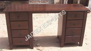 wood office tables. contemporary office wooden furniture exporter manufacturer u0026 supplier india with wood office tables