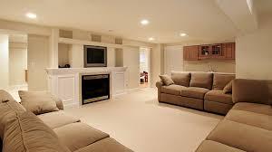 basement remodeling michigan. Basement Remodeling Projects Michigan