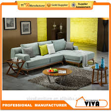 Wooden Sofa Designs For Living Room Wooden Sofa Set Designs Wooden Sofa Set Designs Suppliers And