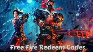 Final fantasy, final fantasy xiv, ffxiv, square enix, and the square enix logo are. Free Fire Redeem Code Today 03 03 2021 Garena Ff Reward Redeem Codes Today