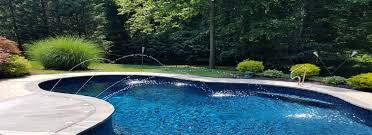 the best fitting and most durable pool liners from the longest elished manufacturer in the industry
