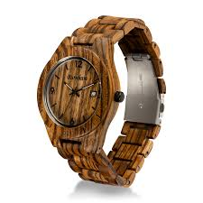 argonaut mens wooden watch burnham watches argonaut mens wooden watch