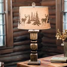 rustic lamp shades for table lamps burlap lamp shade diy ncqzyjo