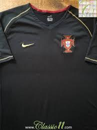 Classic Shirts Away Old 07 Vintage Soccer Shirt Portugal 2006 Football Jersey eacfcdcfdacccabeebd|2019 NFL Week 2 Picks