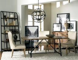 Organic Modern Furniture Loft Furniture Design Prepossessing Modern Industrial Loft With