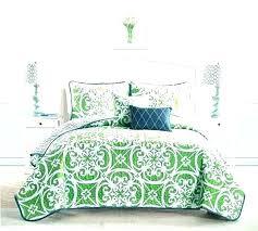olive green duvet cover elegant nz set