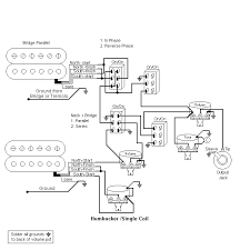 offsetguitars com • view topic jaguar hh wiring image