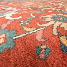 red and blue rug century red blue green yellow rug by red white blue rug red red and blue rug