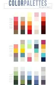 office color palettes. What Are Calming Colors Choose A Color Palette For Your Walls And Decor Simple Ways To Paint Counseling Office Palettes