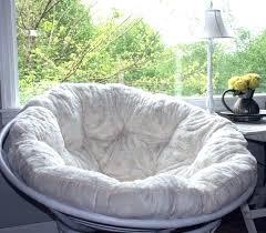 diy papasan cushion chair cushion chair frame and cushion lovely hilarious chair cushion home design ideas diy papasan cushion