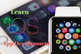 Want To Create Your Own Apps Apple Will Teach You