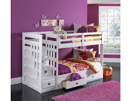 Santa Fe Bedroom Furniture The Santa Fe Collection Beds Bedrooms And Kid