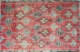 rugs for kilim south africa vintage rug kilim