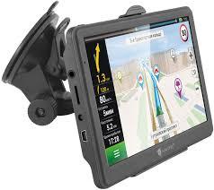 Обзор автомобильного офлайнового GPS-<b>навигатора</b> Navitel ...