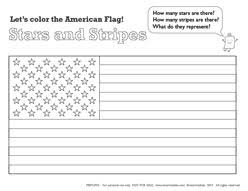 Small Picture Printable American Flag Images
