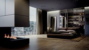 Modernes Schlafzimmer Lila Moderne Ideen Stilvoll Mit Designer Flair
