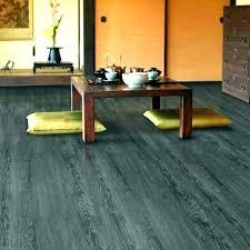 allure vinyl flooring plank allure vinyl flooring this is images colors amazing pacific pine intended l