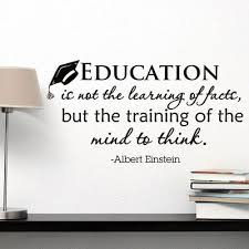 Education Quotes Magnificent 48 Powerful Quotes On Benefits Of Education EnkiQuotes