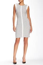 Zenobia Size Chart Zenobia Dress