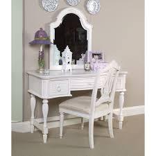 Mica Bedroom Furniture Wooden Bedroom Furniture Sets