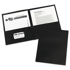 Innovative Ideas Resume Folder Walmart Resume Folder Walmart