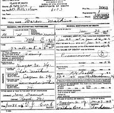 Watkins of Kentucky Genealogy: Children of Charles Watkins