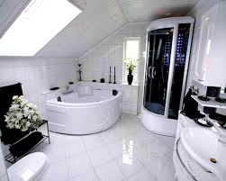Beautiful Bathrooms In South Africa Bathroom Handsome Managing Bathroom  Designs Kitchen Ideas