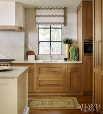 Tag Archived Of White Oak Kitchen Table And Chairs Stunning