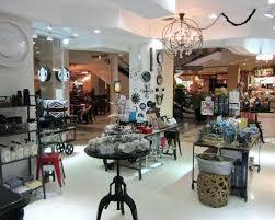 home decor retail home decor stores canada online