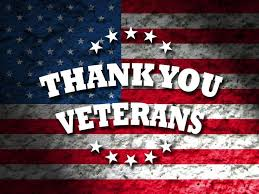 Thank You Veterans Quotes Beauteous Best Work Quotes Thank You Veterans Work Quotes Pinterest
