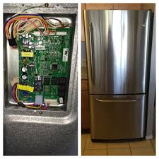 Ge Dishwasher Repair Service Blog Chicago Appliance Repair Doctor