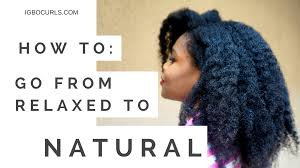 Why You Will Never Be Able To Heat Train Your Natural Hair furthermore 25  best ideas about Transitioning hair on Pinterest   Natural likewise  as well 465 best images about Hair Type 4C on Pinterest   4c hair type also How To  Finger Coils on medium to long hair   Husband does together with 1610 best images about Truth Black Girls Long Hair Natural on also Watch Me Go From Relaxed To Natural   YouTube likewise SavingOurStrands   Celebrating Our Natural Kinks Curls   Coils further Best 20  Heat Damage ideas on Pinterest   Natural hair likewise How Long Does Natural Lip Balm Last   Dr Lipp likewise How Long Does Straightened Hair Last    Brown Girls Style. on how long does it to go natural