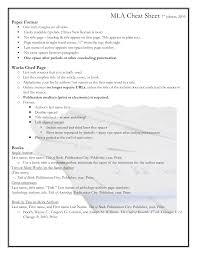 mla format generator essay citation format research paper resume  citation format research paper resume maker create professional citation format research paper citation machine mla format