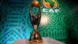 دوري أبطال أفريقيا: مولودية الجزائر في ربع النهائي لأول مرة منذ 1976  والزمالك يغادر المسابقة