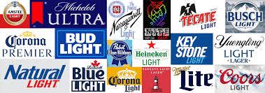 Labatt Blue Light Nutritional Information A Half Hearted Light Beer Taste Off Steve Stanvick Medium