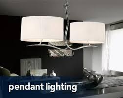 home lighting castlegate lights