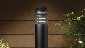 creative line voltage landscape lighting f78 in wow selection with line voltage landscape lighting e19