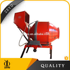 Concrete Mixer Capacity, Concrete Mixer Capacity Suppliers and  Manufacturers at Alibaba.com