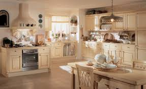 Recessed Kitchen Cabinets Classic Kitchen Cabinets Recessed Ceiling Lights Wall Floating
