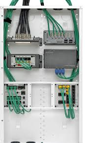 leviton structured wiring enclosure leviton image 17 best images about home network student centered on leviton structured wiring enclosure