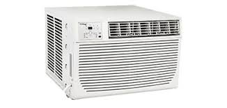 air conditioning options. window air conditioners conditioning options i