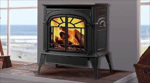 intrepid direct vent gas stove by vermont castings at rene s total home comfort